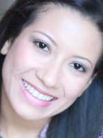 Tutor-in-los-angeles-zaira-r-offers-biology-lessons-and-portuguese-lessons-02f3f6adaa15-normal