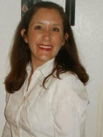 Tutor-in-dallas-julie-r-offers-vocabulary-lessons-reading-lessons-elementary-math-les-5ef3e5863bf8-normal