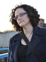 Tutor-in-philadelphia-brooke-l-offers-vocabulary-lessons-grammar-lessons-reading-lessons-w-cf7e907b2bc0-normal