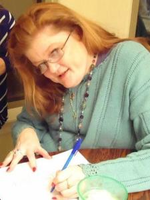 Tutor-in-kansas-city-suzanne-m-offers-vocabulary-lessons-grammar-lessons-reading-lessons-6746de6afe7b-normal