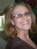 Tutor-in-seattle-barbara-d-offers-vocabulary-lessons-grammar-lessons-reading-lessons-70e21ede4ebd-normal