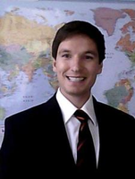 Tutor-in-dallas-david-w-offers-russian-lessons-4bb0e22e8312-normal