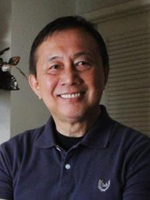Tutor-in-los-angeles-vicente-f-offers-vocabulary-lessons-grammar-lessons-reading-lessons-ad9cea09baf6-normal