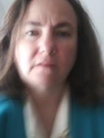 Tutor-in-califon-susan-c-offers-american-history-lessons-biology-lessons-grammar-lesso-10de5ea91158-normal