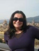 Tutor-in-parsippany-angela-g-offers-spanish-lessons-and-italian-lessons-6f8dacc4275a-normal