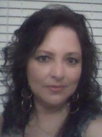 Tutor-in-jacksonville-shelly-r-offers-vocabulary-lessons-grammar-lessons-reading-lessons-e-ad489f101adf-normal