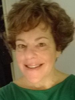Tutor-in-montclair-deborah-k-offers-vocabulary-lessons-grammar-lessons-reading-lessons-778827e9ab82-normal