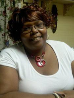 Tutor-in-philadelphia-diane-t-offers-vocabulary-lessons-grammar-lessons-and-reading-lessons-614e9f10712e-normal