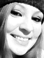 Tutor-in-edinburgh-rachael-r-offers-vocabulary-lessons-grammar-lessons-reading-lessons-a8943aa4cb47-normal