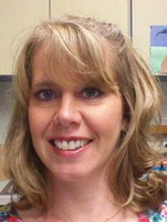 Tutor-in-worthington-michelle-g-offers-vocabulary-lessons-spelling-lessons-elementary-math-75ef9beb0925-normal