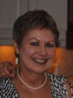 Tutor-in-raleigh-linda-b-offers-biology-lessons-vocabulary-lessons-grammar-lessons-ge-2f49bd2d7d6f-normal