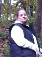 Tutor-in-pittsburgh-sarah-l-offers-reading-lessons-writing-lessons-elementary-k-6th-les-a8ef86d5ae44-normal