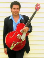 Tutor-in-clermont-mark-k-offers-guitar-lessons-37151eb107d6-normal