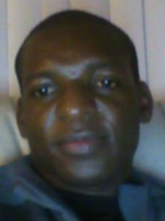 Tutor-in-laurel-celestin-f-offers-vocabulary-lessons-grammar-lessons-writing-lessons-8debce9a1b3a-normal