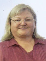 Tutor-in-glendale-cathy-p-offers-american-history-lessons-vocabulary-lessons-grammar-le-2d674baa26da-normal