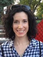Tutor-in-pittsburgh-jillian-g-offers-vocabulary-lessons-grammar-lessons-reading-lessons-9746bcf64348-normal