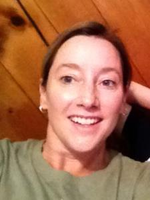 Tutor-in-greenville-jaci-p-offers-vocabulary-lessons-grammar-lessons-reading-lessons-wri-f24873c7a19b-normal