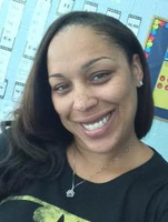 Tutor-in-bowie-kisha-m-offers-spelling-lessons-elementary-k-6th-lessons-and-specia-37668f3fe92a-normal