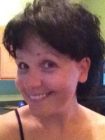Tutor-in-clermont-jennifer-h-offers-vocabulary-lessons-grammar-lessons-spelling-lessons-40a516d9aea6-normal