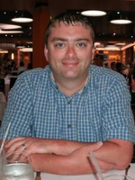 Tutor-in-dublin-robert-c-offers-american-history-lessons-geography-lessons-world-hist-344549174ae6-normal