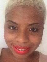 Tutor-in-newark-shelly-c-offers-vocabulary-lessons-grammar-lessons-english-lessons-a-cea13de85374-normal