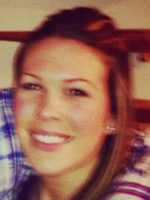 Tutor-in-philadelphia-lauren-w-offers-vocabulary-lessons-grammar-lessons-reading-lessons-s-d579ace7ede2-normal