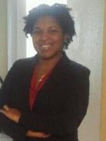 Tutor-in-jacksonville-erin-m-offers-grammar-lessons-spelling-lessons-elementary-k-6th-les-ba2afdc212fc-normal