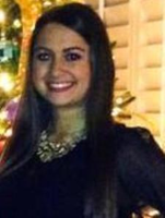 Tutor-in-austin-alissa-w-offers-american-history-lessons-biology-lessons-geography-le-ed367dbdeb38-normal
