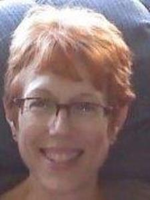 Tutor-in-jacksonville-jennifer-j-offers-american-history-lessons-vocabulary-lessons-reading-dddf71eeb670-normal