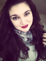 Tutor-in-rochester-alyssa-n-offers-biology-lessons-vocabulary-lessons-grammar-lessons-e-a70b10593581-normal