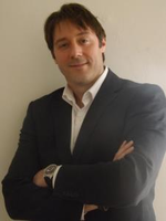 Tutor-in-west-chester-ian-f-offers-grammar-lessons-french-lessons-writing-lessons-english-9b1756dcbda9-normal