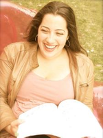 Tutor-in-new-york-martina-w-offers-biology-lessons-vocabulary-lessons-grammar-lessons-8afad4dfd6ae-normal