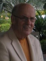 Tutor-in-indiantown-david-s-offers-american-history-lessons-and-study-skills-lessons-45efce9f7e5a-normal