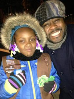 Tutor-in-harper-woods-tyshaun-b-offers-american-history-lessons-vocabulary-lessons-grammar-91d89d546c66-normal