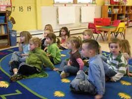 Preschool-in-ingleside-trinity-lutheran-youth-services-b0f060d70044-normal
