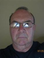 Tutor-in-novi-james-d-offers-american-history-lessons-07e7e8d528ec-normal