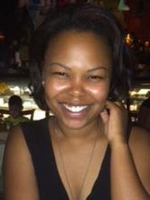Tutor-in-new-york-brittany-m-offers-vocabulary-lessons-grammar-lessons-writing-lessons-ea3c39eb54d5-normal