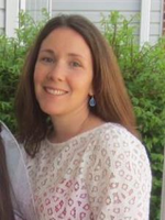 Tutor-in-north-wales-kim-h-offers-elementary-math-lessons-d67a0e6cac7a-normal