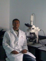 Tutor-in-union-mohammed-h-offers-biology-lessons-3c046896f45b-normal