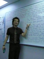 Tutor-in-plano-hoe-t-offers-chinese-lessons-b24a17d4d30a-normal