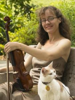 Tutor-in-new-york-rowan-h-offers-violin-lessons-7ce35839cd71-normal