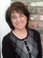 Tutor-in-columbia-maryanne-c-offers-geometry-lessons-and-elementary-math-lessons-3a1a8f1b7c16-normal