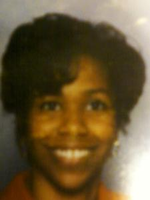 Tutor-in-frederick-sharlita-f-offers-reading-lessons-and-elementary-k-6th-lessons-2ac811ba6cbc-normal