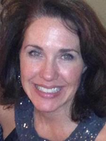 Tutor-in-annapolis-amy-d-offers-vocabulary-lessons-grammar-lessons-reading-lessons-engl-a44bd9af1faf-normal