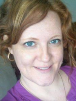 Tutor-in-charlotte-therese-m-offers-reading-lessons-elementary-math-lessons-elementary-3f9447da07aa-normal