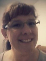Tutor-in-safety-harbor-michelle-s-offers-vocabulary-lessons-grammar-lessons-reading-lessons-8d9f99d86055-normal
