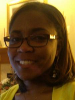 Tutor-in-alexandria-michele-w-offers-vocabulary-lessons-grammar-lessons-reading-lessons-926c2d6bbdf2-normal