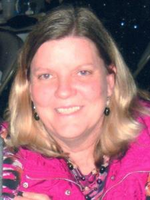 Tutor-in-middleburg-tina-b-offers-vocabulary-lessons-grammar-lessons-reading-lessons-spe-7f89b342b863-normal