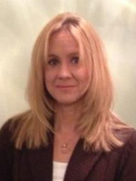 Tutor-in-cincinnati-lisa-f-offers-biology-lessons-vocabulary-lessons-grammar-lessons-rea-722458eb1d45-normal