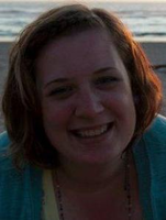 Tutor-in-oregon-city-alison-e-offers-vocabulary-lessons-grammar-lessons-reading-lessons-w-76b49345748f-normal
